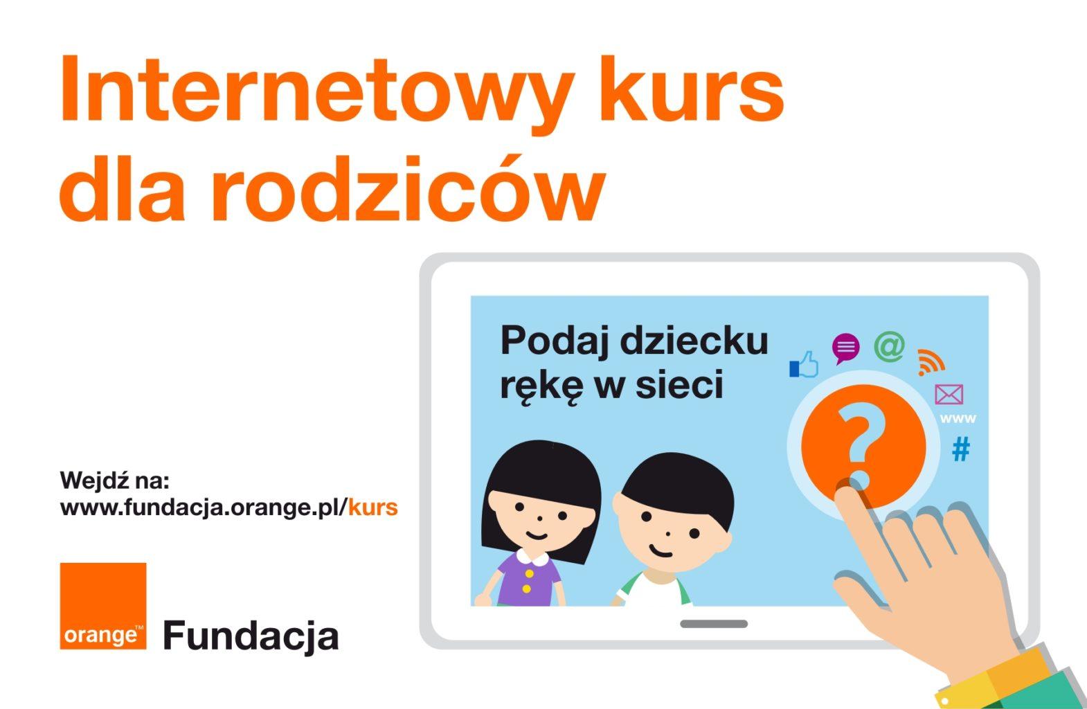 Kurs_internetowy_Fundacja_Orange_kv2