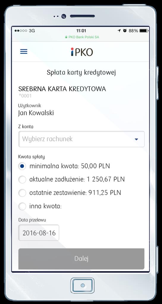 Ekran_spłaty_karty_kredytowej
