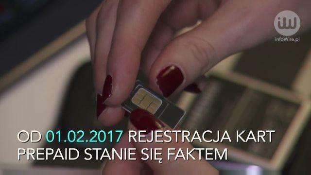 ustawa_antyterrorystyczna_material_zmontowany_thumb11