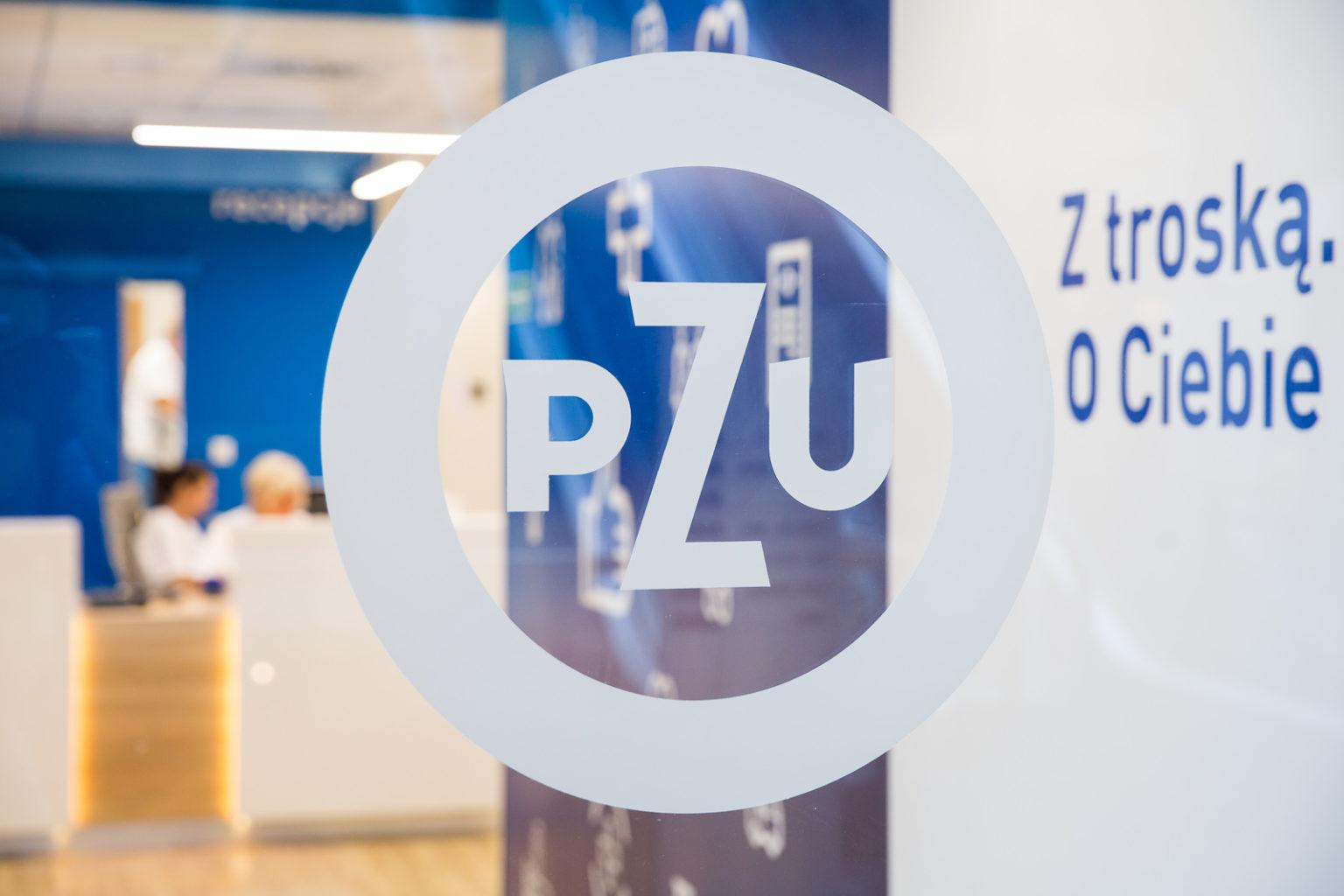pzu_3