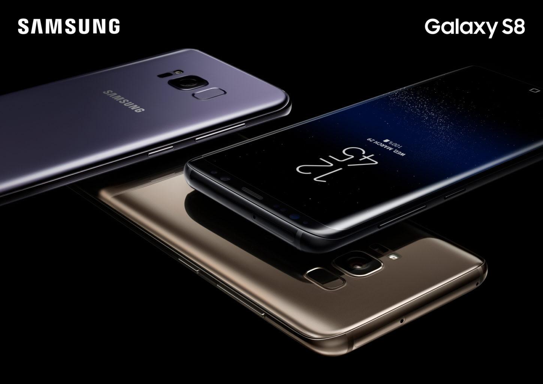 galaxy_s8_3_combo