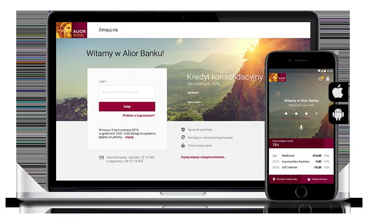 Nowa-bankowość-internetowa-i-mobilna-Alior-Banku