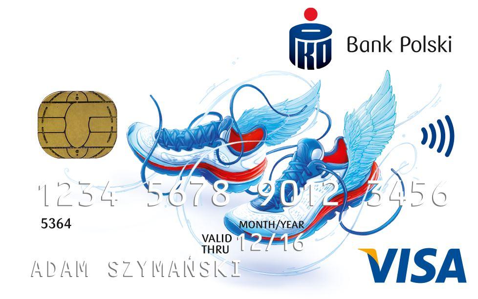 Karta_biegowa_w_PKO_Banku_Polskim