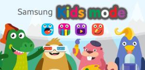 kids_mode