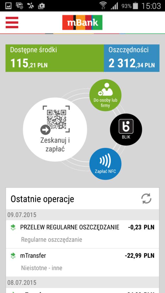zeskanuj_i_zaplac