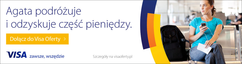 Visa Oferty_przykladowy banner-2