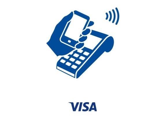 Mobilne platnosci Visa w PKO BP_screen z aplikacji IKO