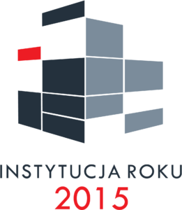 InstytucjaRoku2015_logoQ_png