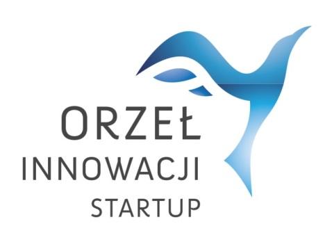 Orzeł Innowacji