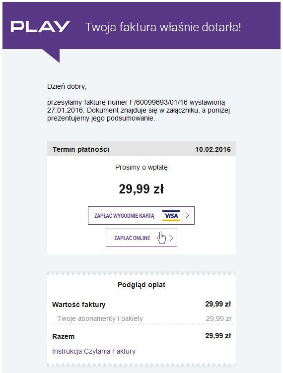 e-awizo_platnosc Visa