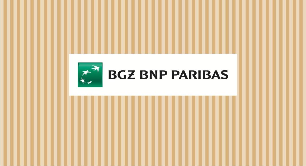 31fce35f175fd3 Komisja Nadzoru Finansowego zgodziła się na zmianę nazwy Banku BGŻ BNP  Paribas S.A. na BNP Paribas Bank Polska S.A. Wcześniej uchwałę w tej  sprawie ...