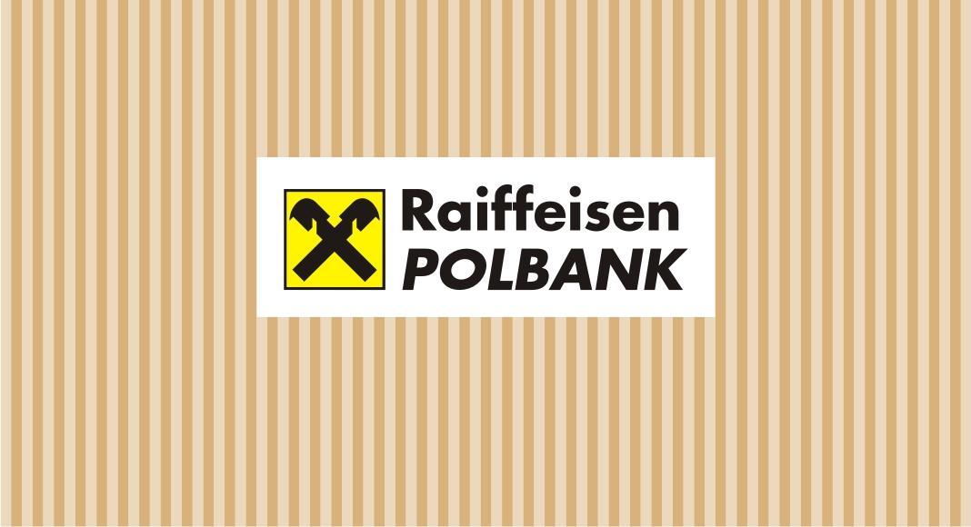 raiffeisenpolbank.com logowanie