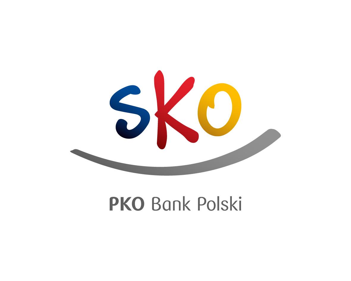 Znamy laureatów konkursów SKO! - Mojebankowanie.pl