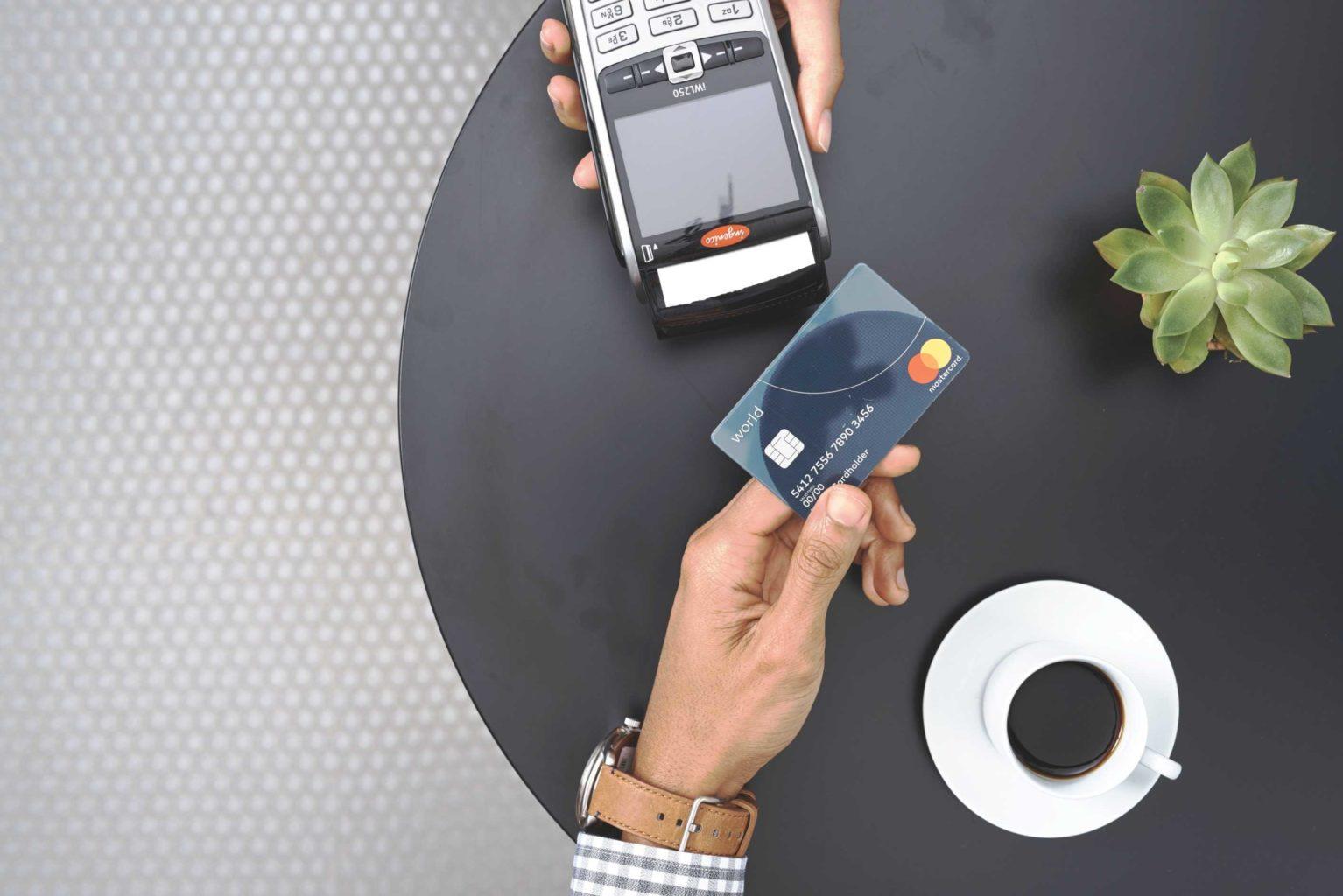 d74c16034 Badanie Mastercard: Płatności kartą pomagają MŚP przyciągnąć klientów i  rozwijać biznes